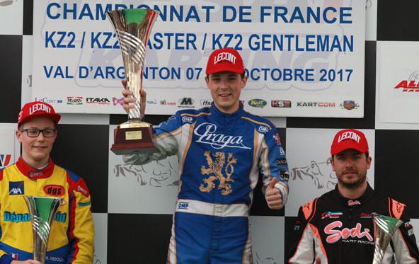 KZ2-Pierre-Loubere-brillant-Champion-de-France-2.jpg