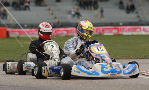 KZ2-Pierre-Loubere-brillant-Champion-de-France.jpg