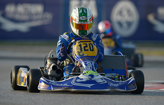 KSP-CIK-FIA-International-Super-Cup-KZ2-Sarno.jpg