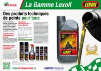 COM_ACTION_LEXOIL_2013_n2.png