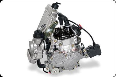 moteur-Rotax.png