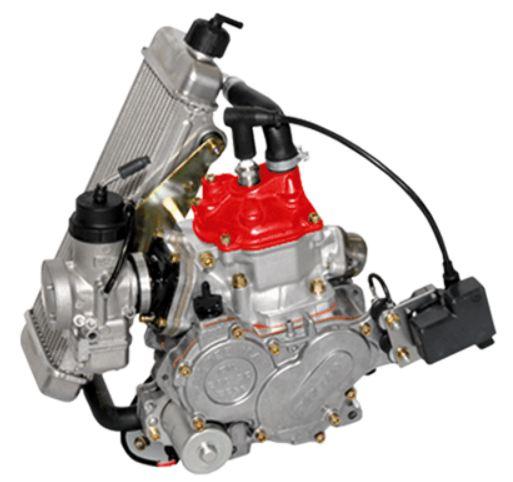 moteur-national.JPG