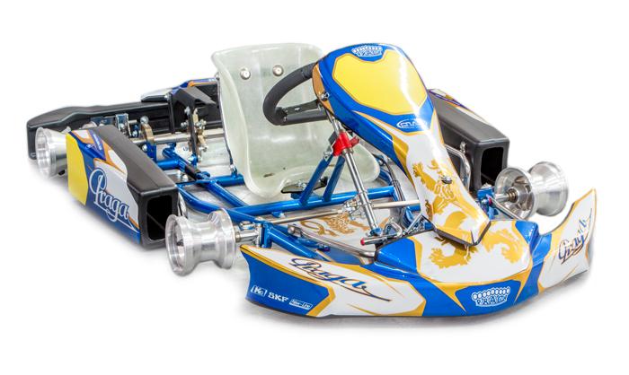 babykart-chassis-praga-2018