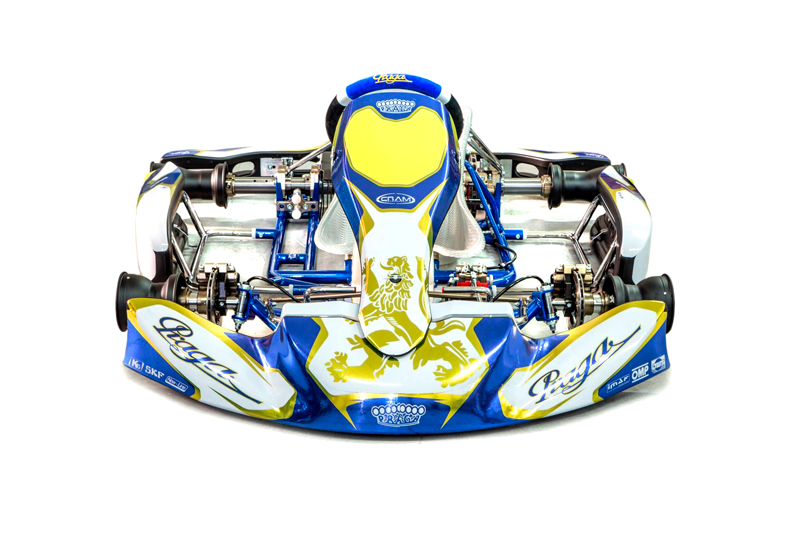 face-chassis-praga-2018
