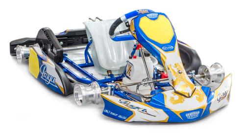 new_minikart-chassis-praga-2018