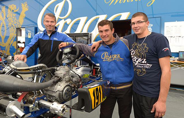 KSP-Praga-KZ2-Alex-Arrue-Super-up-Varennes.jpg