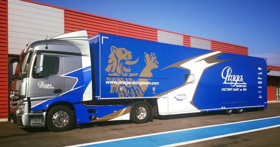 Praga-Racing-Team.jpg