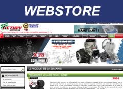 ic_webstorePGA.jpg