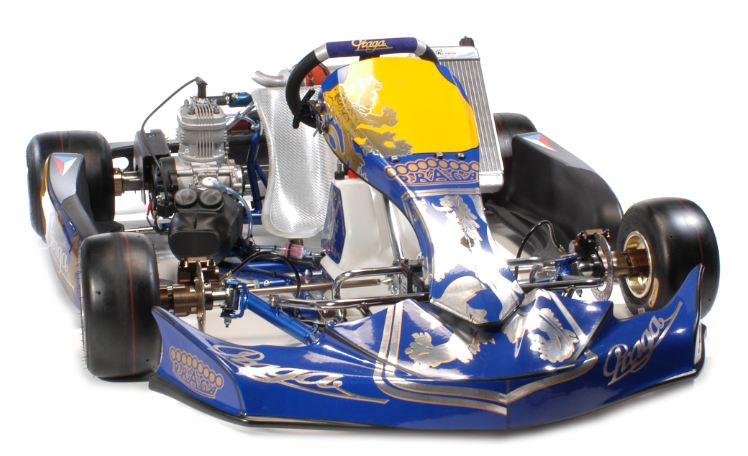 Dragon-X30.JPG