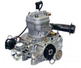 moteur-X30.JPG