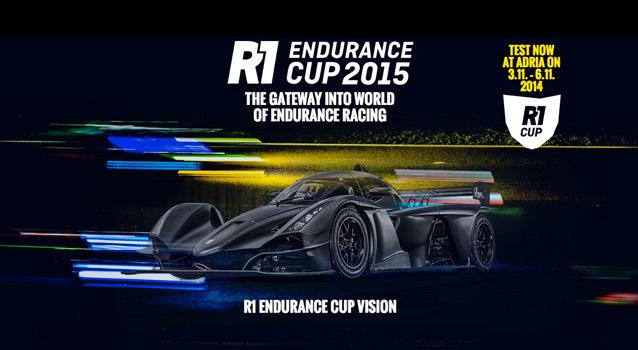 Praga-R1-Endurance-Cup-2015.jpg